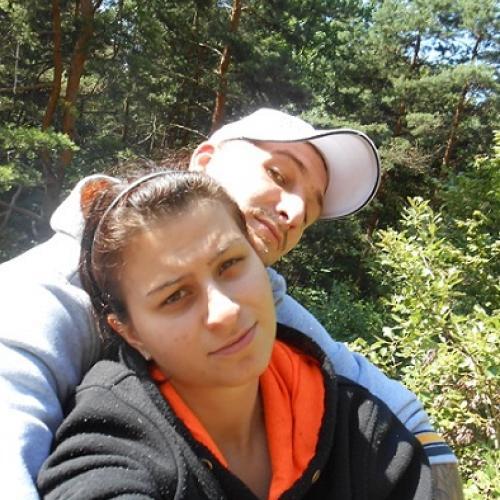 Výlet do prírody
